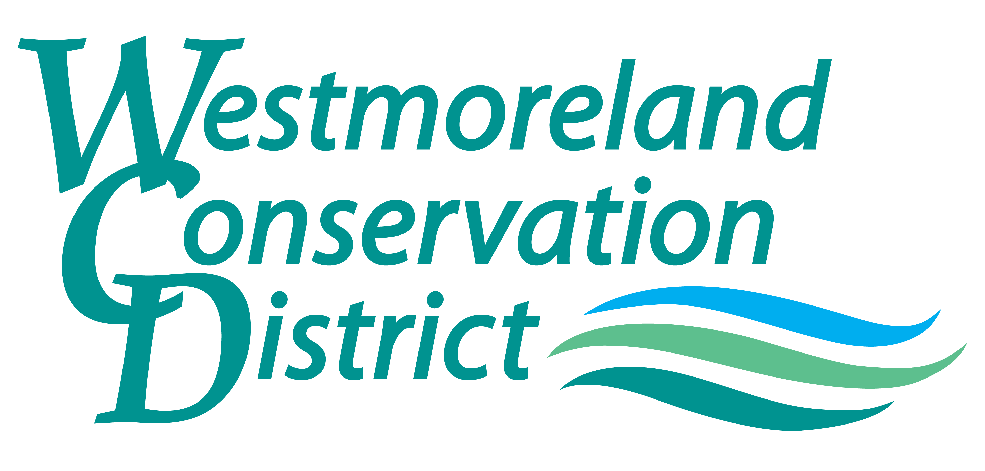 Westmoreland Conservation District