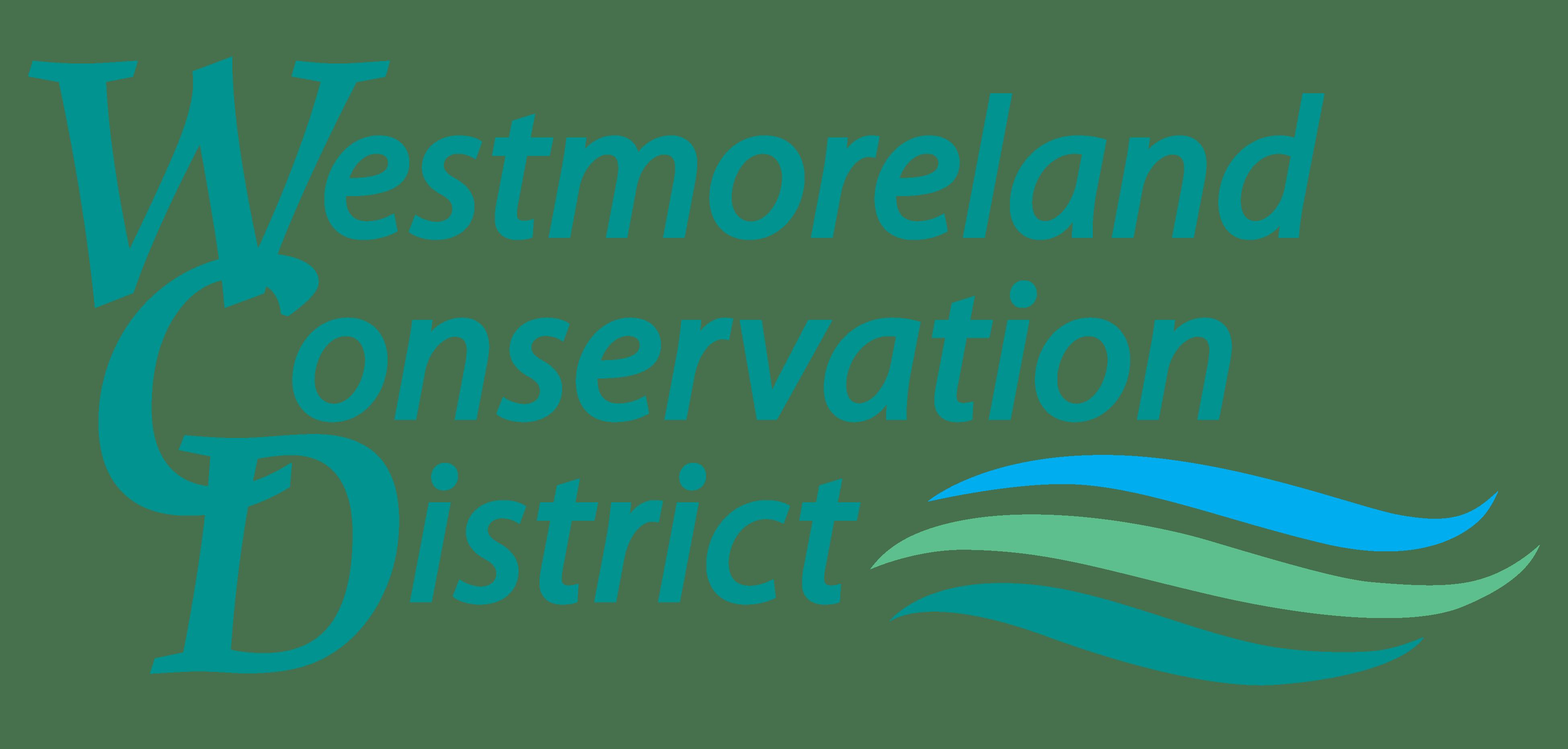 Westmoreland Conservation District
